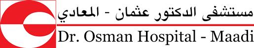 Dr.Osman Hospital